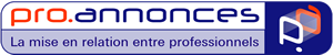 Pro-annonces.fr - transmission d'entreprise