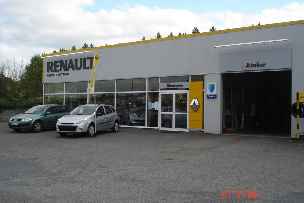 garage renault boulogne billancourt renault minute boulogne sur mer garage automobile 577. Black Bedroom Furniture Sets. Home Design Ideas